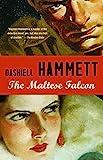 Maltese Falcon, The