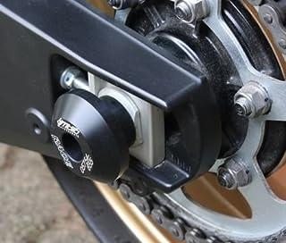 Satz GSG Moto DS Sturzpads Kawasaki Z 1000 ZRT00D 10-17