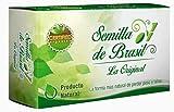 Semilla de Brasil Seed 100% Original Authentic Brazilian Natural Weight Loss