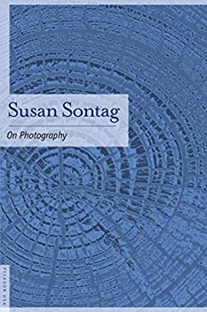 Best sontag on photography Reviews