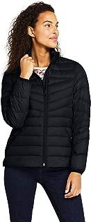 women's corefire down jacket