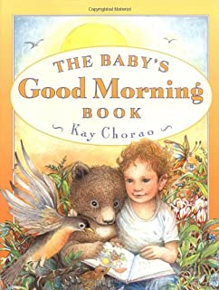 Best good morning rhymes for preschool Reviews