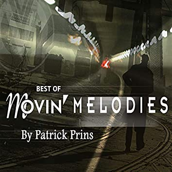 Best of Movin' Melodies