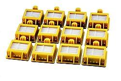 HEPA Filter Ersatz für iRobot Roomb Serie