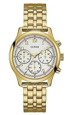 Reloj Guess para Mujer W1018L2