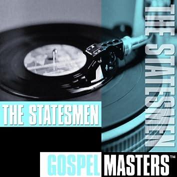 Gospel Masters