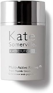 Sponsored Ad - Kate Somerville KateCeuticals Multi-Active Revive Triple Peptide Cream