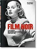Film Noir (Bibliotheca Universalis)...