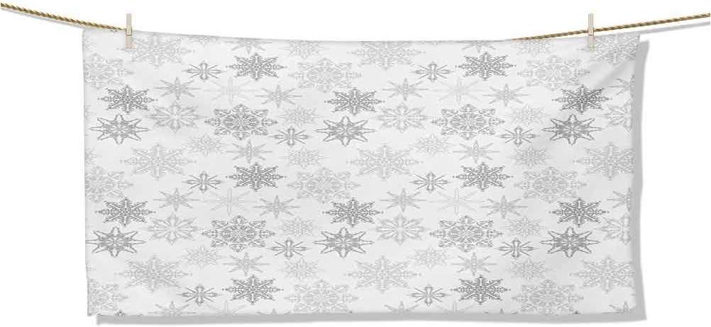 Dasnh Al sold out. Microfiber Beach Towel 2021 new Quick Dry Absorbent Lightweig Super