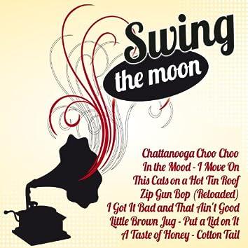 Swing the Moon