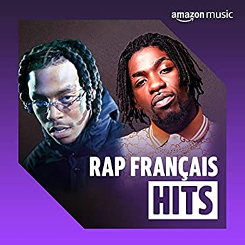 Hits Rap Français