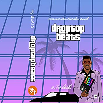 Droptop Beats