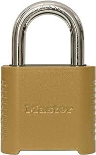 Best master lock 875 Reviews