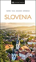 DK Eyewitness Slovenia (Travel Guide)