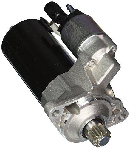 Bosch 0 001 123 016 Anlasser