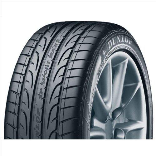Dunlop 31619 Neumático Spmaxx 235/40 R18 95Y para Turismo, Verano
