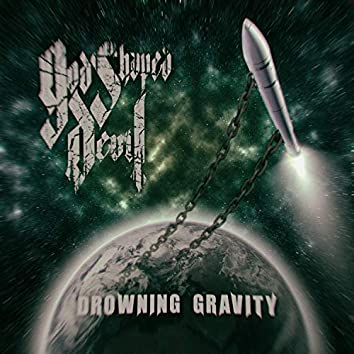 Drowning Gravity