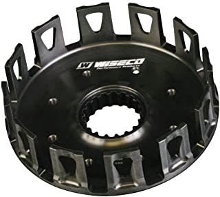 Wiseco 87-99 Honda CR125 Clutch Basket