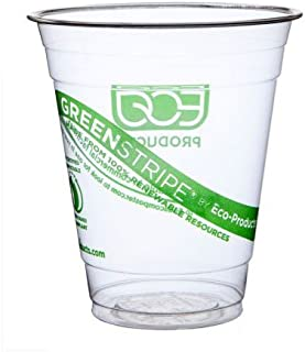 eco products corn cups