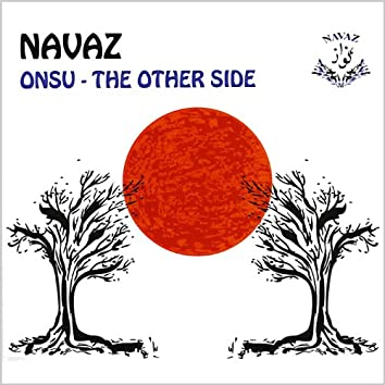 Onsu - the Other Side
