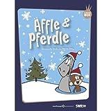 Äffle & Pferdle Vol. 1+2 [2 DVDs] - rmin Lang