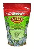 Tadin Linaza-(Flax) Molida-Bag, 7-Ounce (Pack of 6)