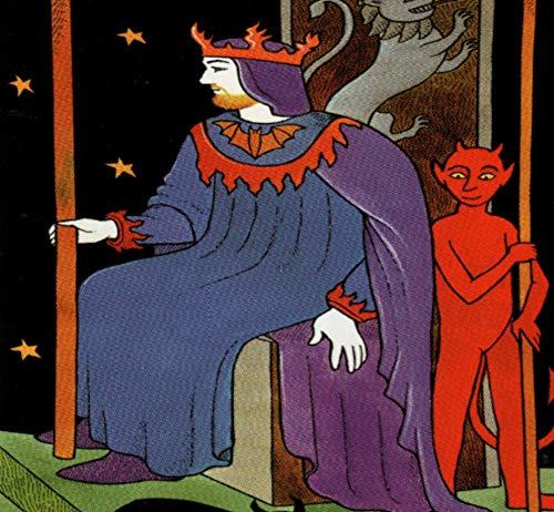 KDENDGGA Prince Bat Guard Tapiz Tapiz De Pared Dormitorio Sala De ...