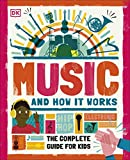 Music and How it Works: The Comp...
