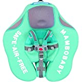 Best Baby Floats - Preself Baby Solid Float Ring 2 Infant Toddler Review