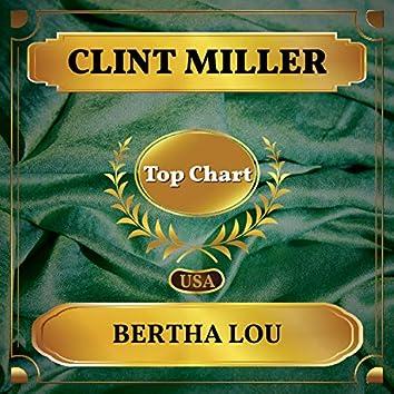 Bertha Lou (Billboard Hot 100 - No 79)