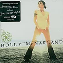 Best holly mcnarland songs Reviews