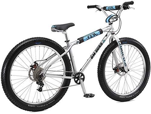 51kEK 1QzmL 20 Best BMX Bikes [2020]