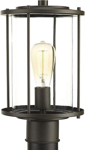 2021 Progress Lighting 2021 P540020-020 Gunther sale Outdoor, Bronze sale
