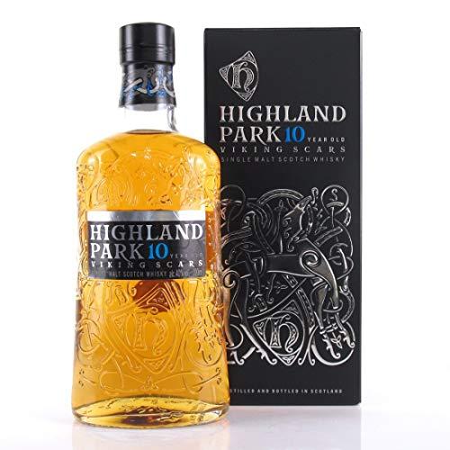 Highland Park Whisky - 700 ml