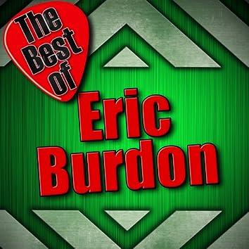 The Best of Eric Burdon