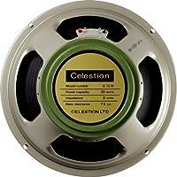 Celestion G12M Heritage Guitar Speaker 16 ohm【並行輸入】
