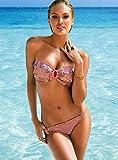 Zole Xap Candice Swanepoel | 14inch x 19inch | Silk