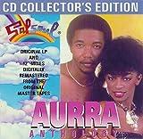 Aurra Anthology