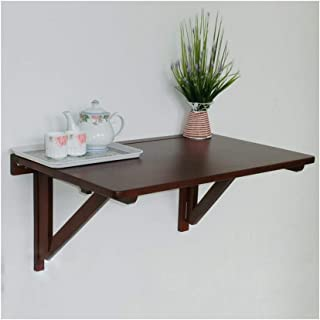 LQQGXLポータブル折りたたみテーブル Nombre del producto: mesa plegable Material: madera Material de madera: pino Estructura de los mueble...