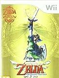 The Legend of Zelda: Skyward Sword [Spanish Import]