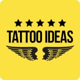 Tattoo Ideas & Designs