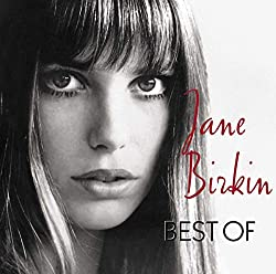 J Birin - Best Of