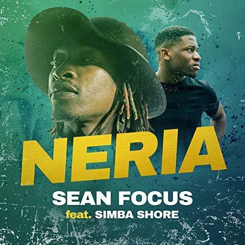 Sean Focus feat. Simba Shore