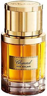 Chopard Oud Malaki for Men -Eau De Parfum, 50 ML-
