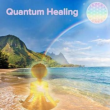 Dna Activation - Positive Affirmations for Confidence, Self Love, Beauty, Abundance & Prosperity