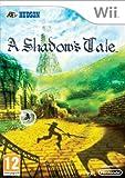 A Shadow?s Tale (Wii) [Importación inglesa]