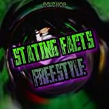 Statin' Facts [Explicit]