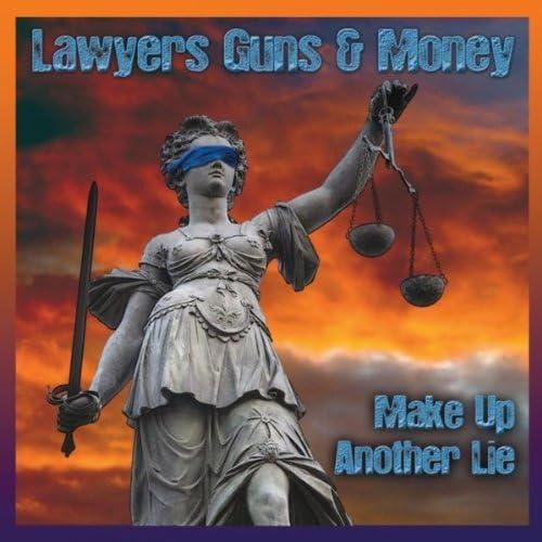 Lawyers Guns & Money
