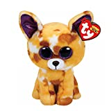 Ty Beanie Boos Claire's Girl's Small Pablo The Chihuahua Plush Toy