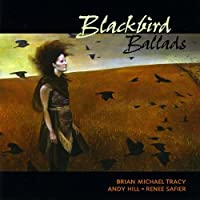 Blackbird Ballads